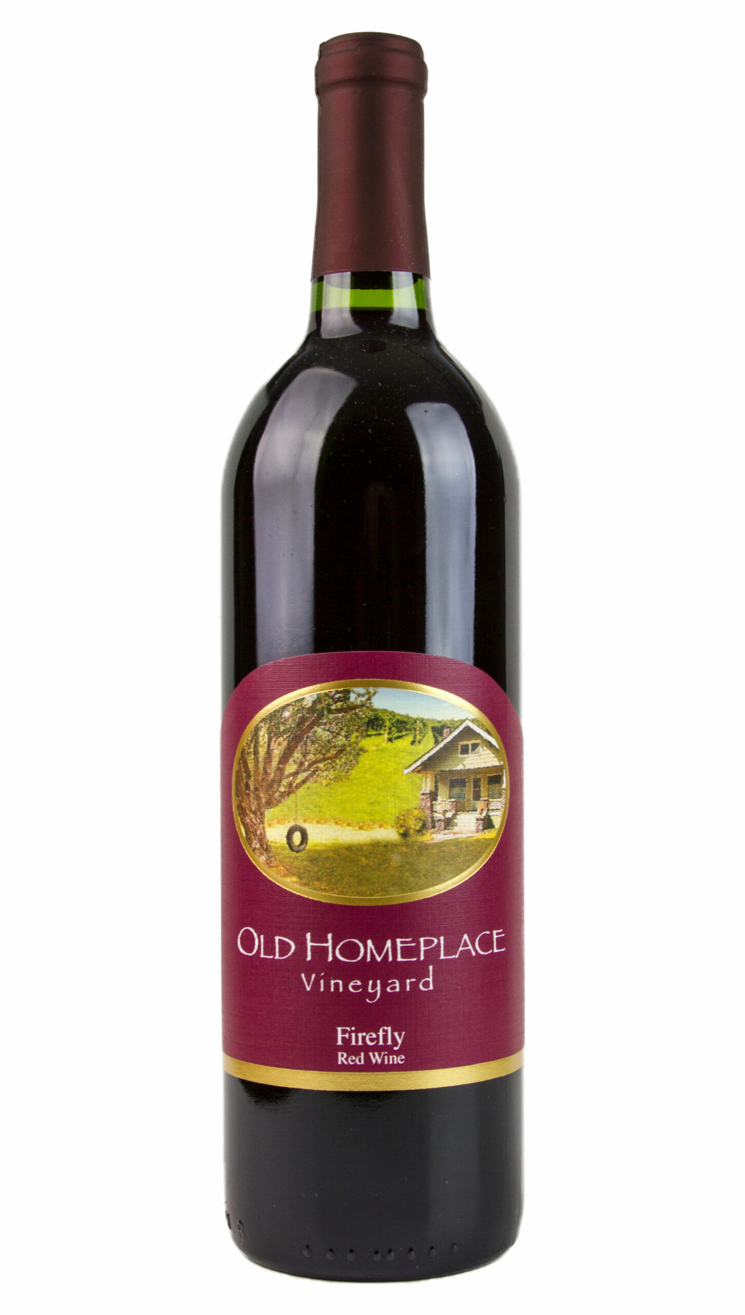 Firefly Wine